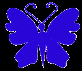 Fumigaciones Adonis Azul 🦋 | Control de Plagas | Desinsectación | Desratización | Capital Federal